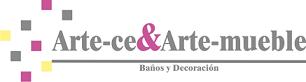 ArteCe & ArteMueble
