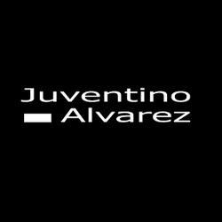 Juventino Álvarez