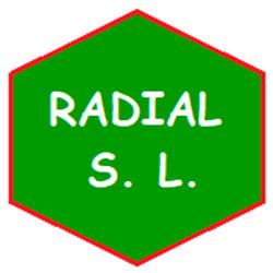 Radial Productos Hospitalarios