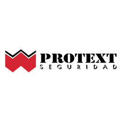Protext Seguridad