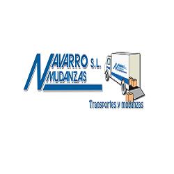 Mudanzas Navarro