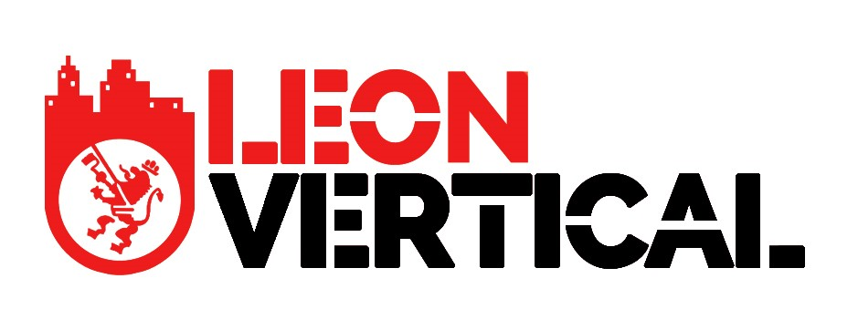 León Vertical