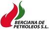Berciana De Petroleos