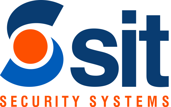 Sit Security (Alarmas)