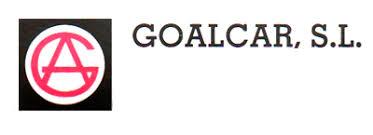Goalcar S.L.