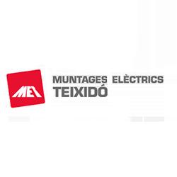 Muntatges Elèctrics Teixidó
