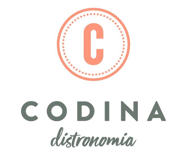 Codina Distronomía