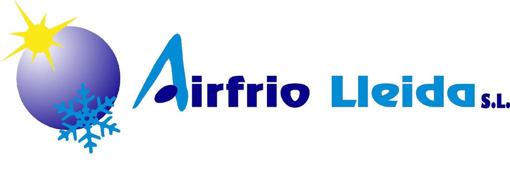 Airfrio Lleida S.L.