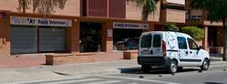 Imagen de Clínica Veterinaria V3 Lleida
