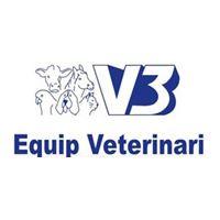 Clínica Veterinaria V3 Lleida