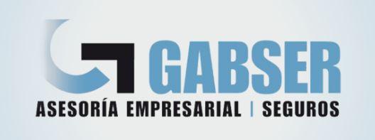 Gabser Gabinete de Servicios Empresariales S.L.