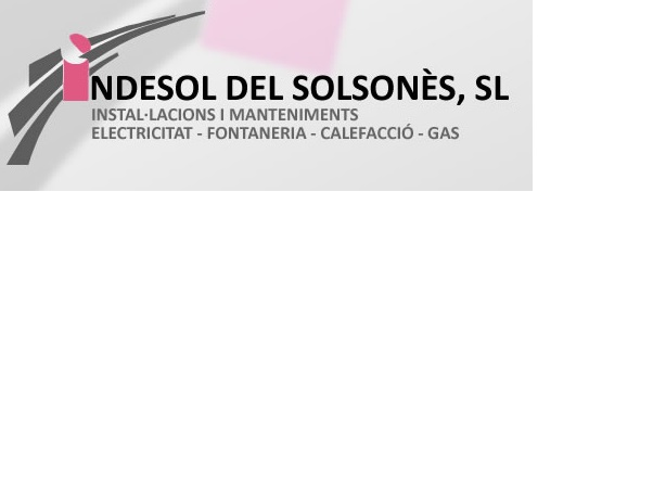 Indesol del Solsones S.L.