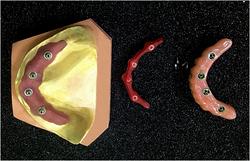 Imagen de Dentic S.L.
