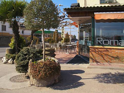 Imagen de Restaurant Hostal Roma