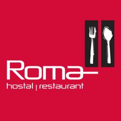 Hostal Restaurant Roma
