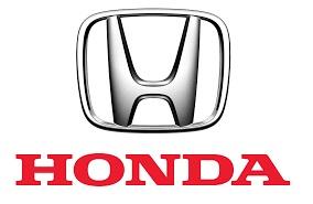 ILERMOTOR Concesionario Oficial Honda Coches en Lleida