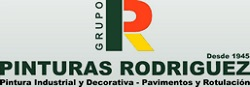 Drogueria Hermanas Rodríguez