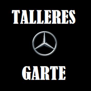 Talleres Garte