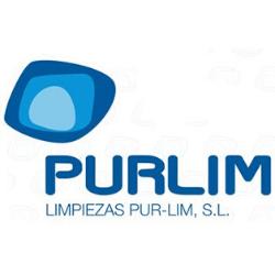 LIMPIEZAS PUR-LIM