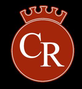 Cristalería Ruiz