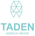 TADEN ESTÉTICA DENTAL