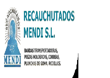 Recauchutados Mendi S.L.