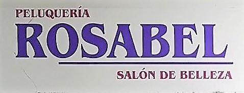 Peluquería y Salón de belleza Rosabel