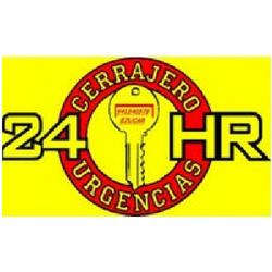 Cerrajero 24 H - Electricidad E. Jucar