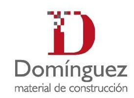 Domínguez Materiales de Construcción