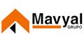 Mavyal