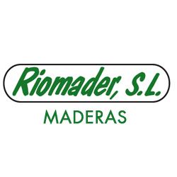 Riomader S.L.