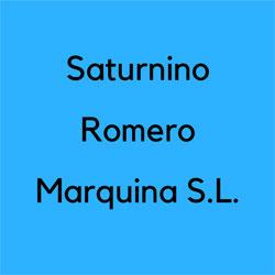 Saturnino Romero Marquina S.L.