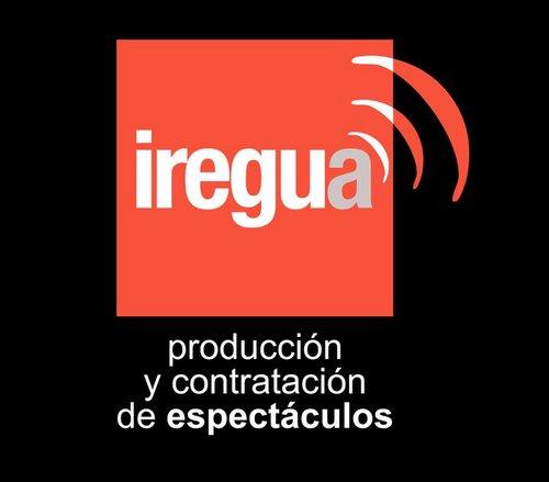 Producciones Musicales Iregua