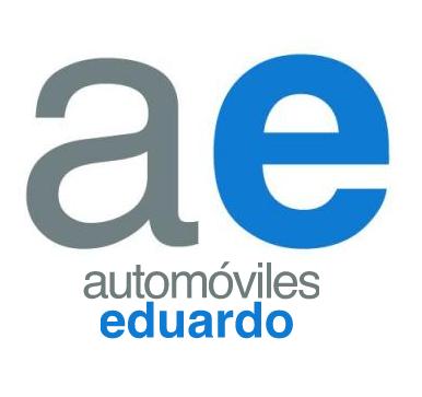 Automóviles Eduardo