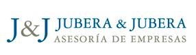 Jubera y Jubera S.L