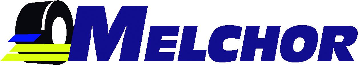 Neumáticos Melchor