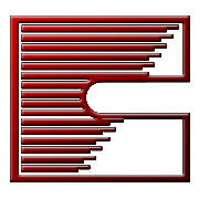 Electronica Calderon INFORMATICA Y OFIMATICA: ESTABLECIMIENTOS