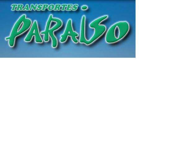 Transportes Paraíso S.l.