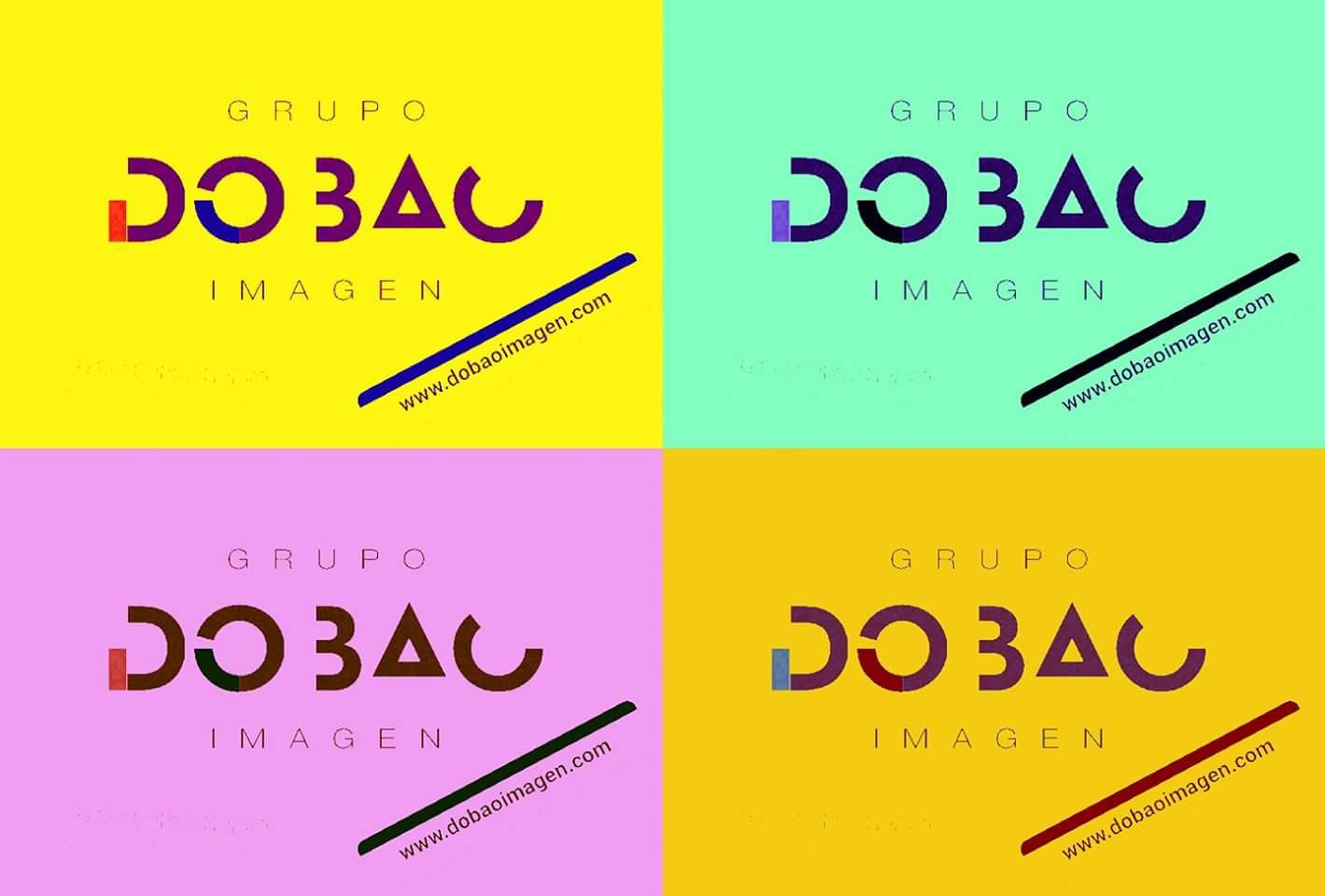 DOBAO IMAGEN Centro de Formación Profesional/Peluquería-Estética y Barbería