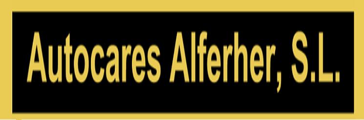 Alferher S.l.