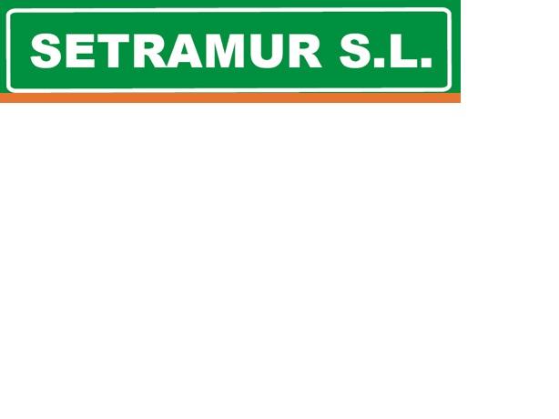 Setramur S.L.