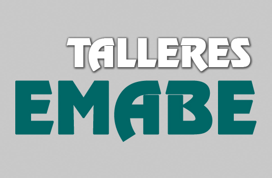 Talleres Emabe