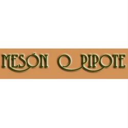 Mesón O Pipote