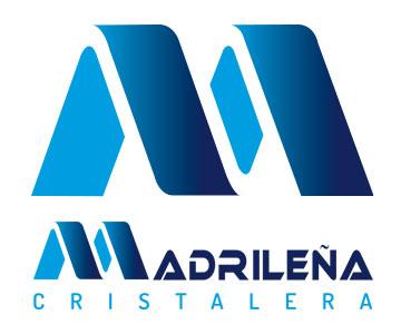 Cristalera Madrileña