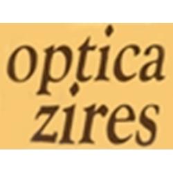 Óptica Zires