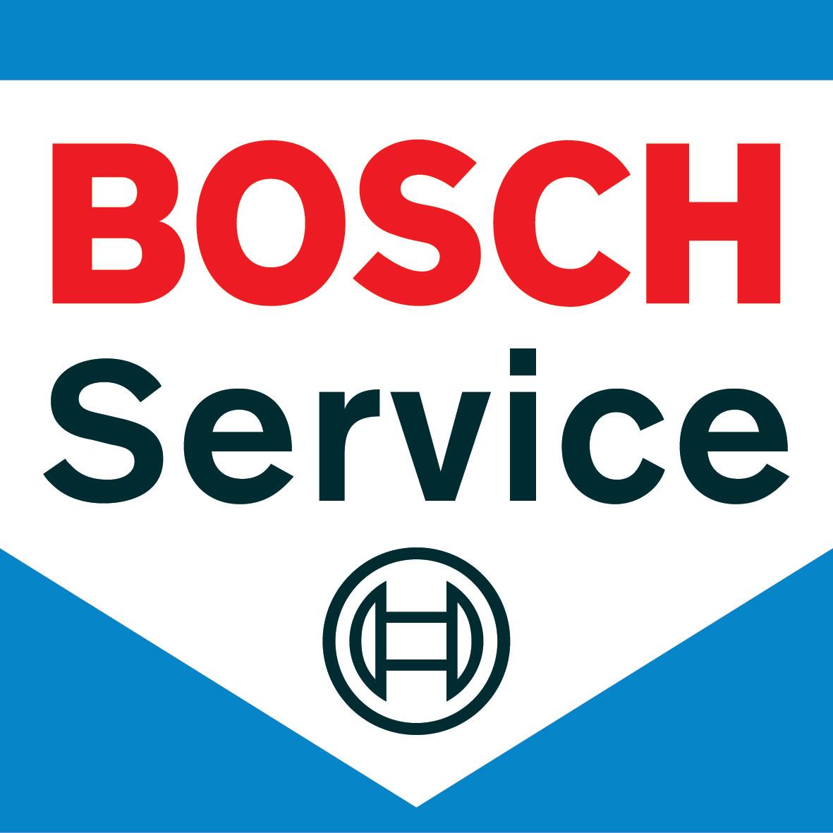 EMBA Cuerpo y Motor_Bosch Car Service