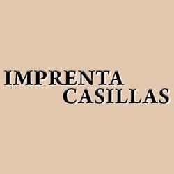 Imprenta Casillas