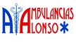 Ambulancias Alonso