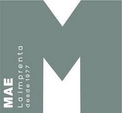 Gráfica Mae