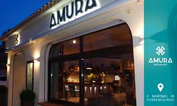 Imagen de Amura Restaurante
